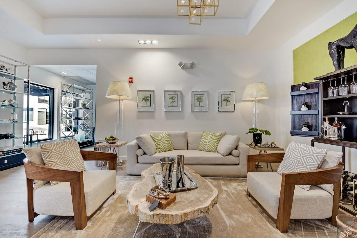 furniture dealers retail in coral gables fl coral gables florida furniture dealers. Black Bedroom Furniture Sets. Home Design Ideas