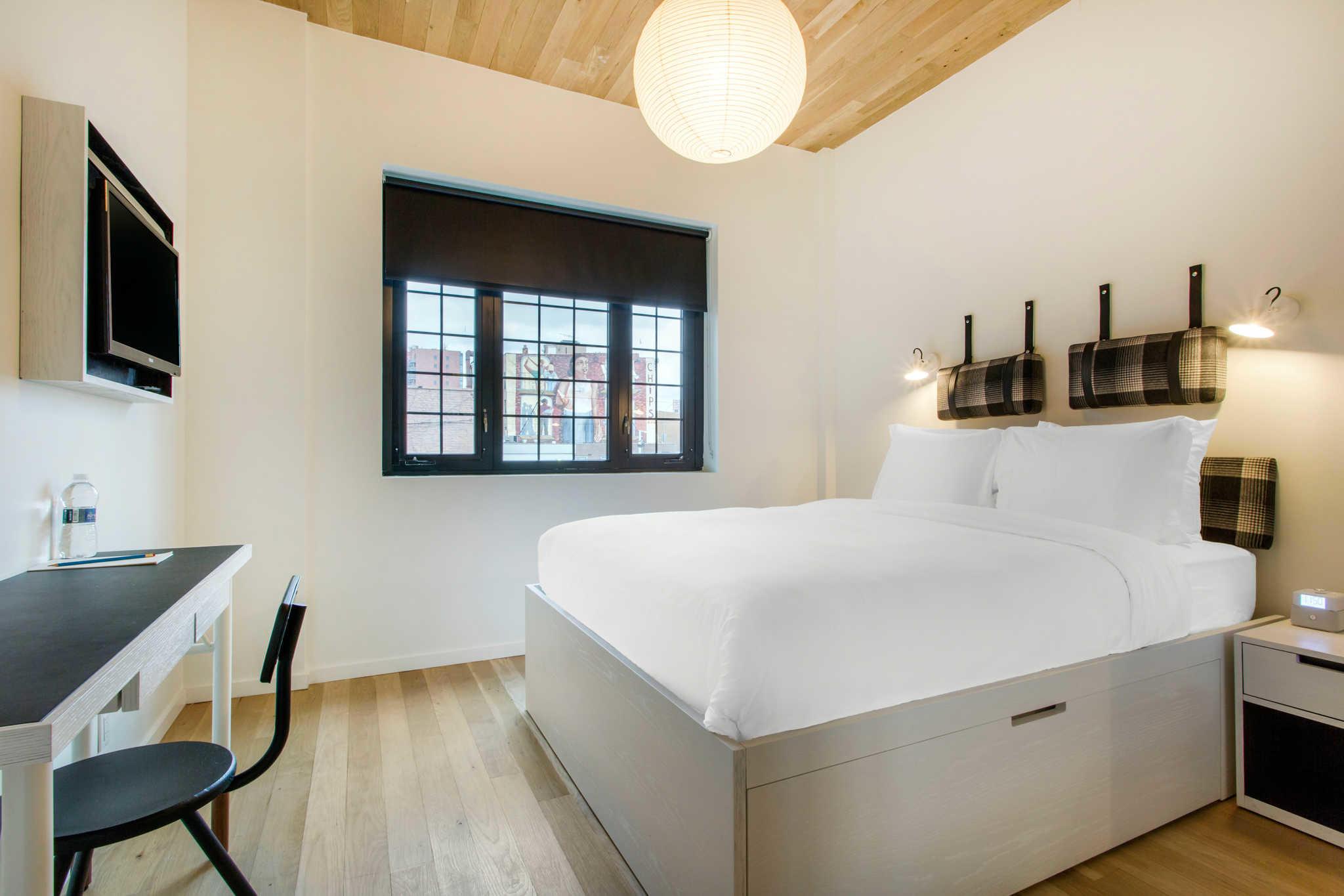 Gowanus Inn & Yard, an Ascend Hotel Collection Member image 26