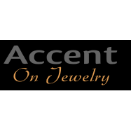 Accent On Jewelry