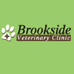 Brookside Veterinary Clinic image 5