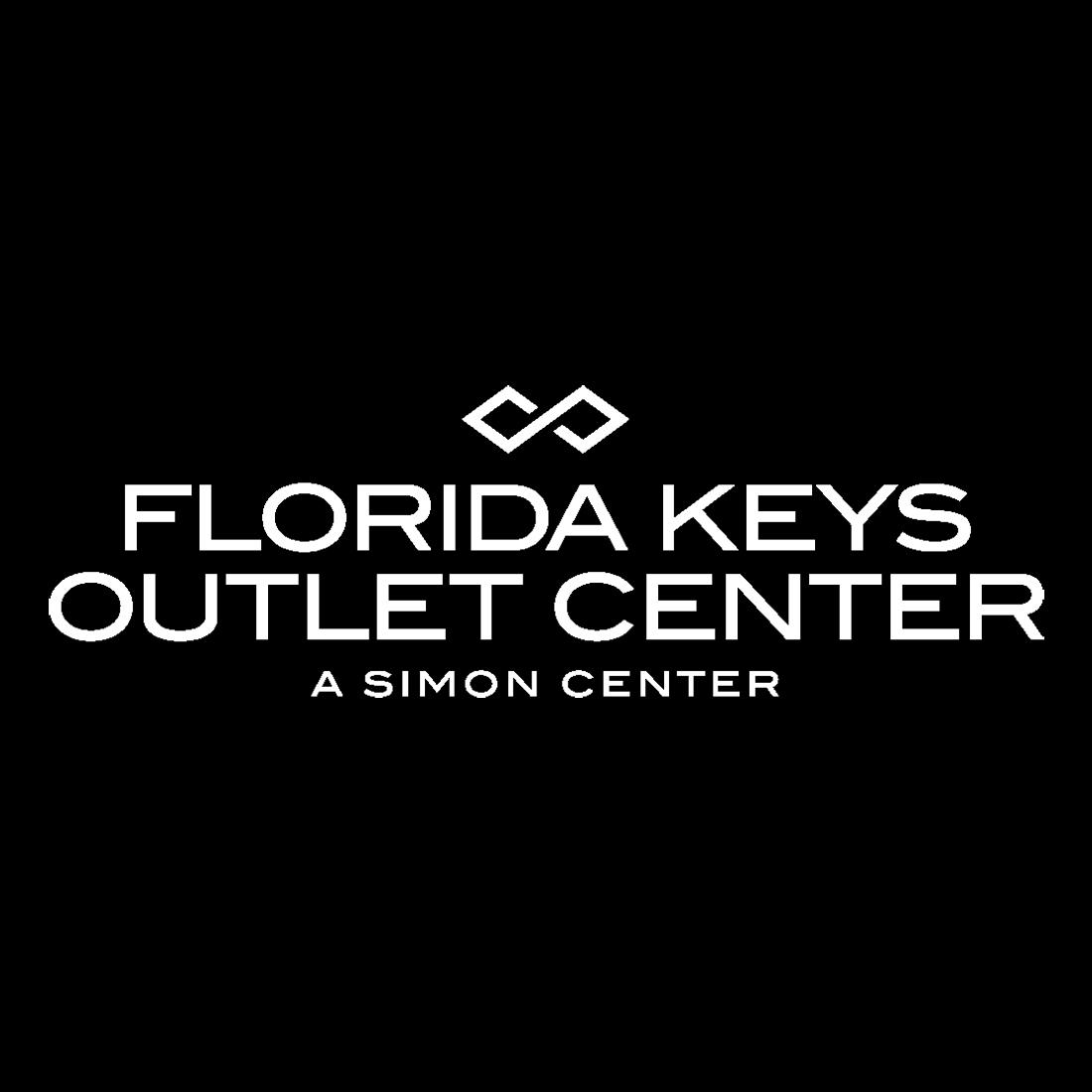 Florida Keys Outlet Center