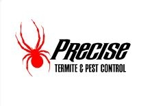 Precise Termite and Pest Control image 0