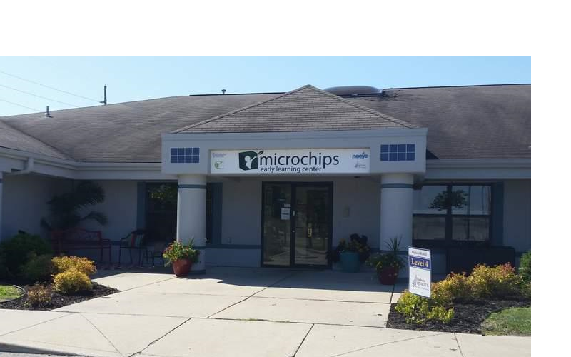 MicroChips Early Learning Center image 0