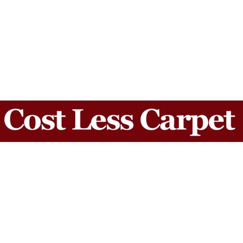Cost Less Carpet image 2