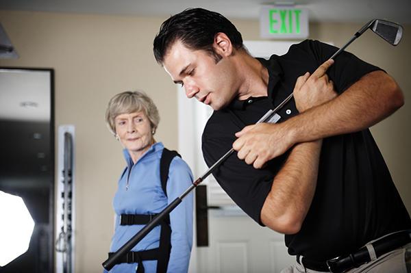 ASIS Physical Therapy, Rancho Bernardo image 3