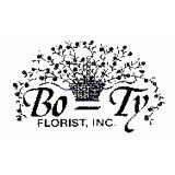Bo-Ty Florist, Inc.