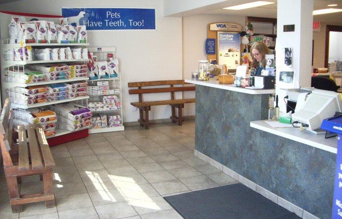 VCA Kirkwood Animal Hospital image 5