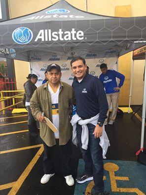 Miguel Gonzalez: Allstate Insurance image 2