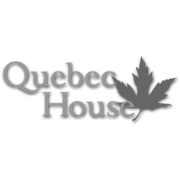 Quebec House Apartments