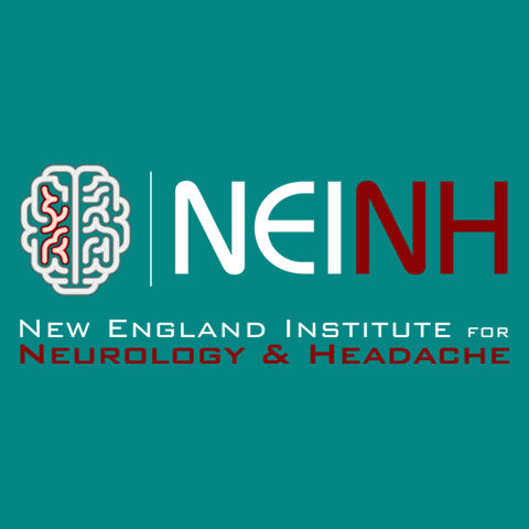 New England Institute for Neurology and Headache image 2