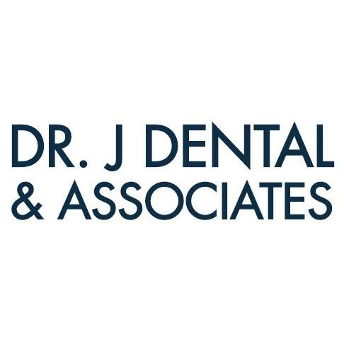 Dr J Dental & Associates