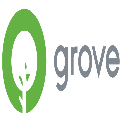 The Grove Apartments | Mobile