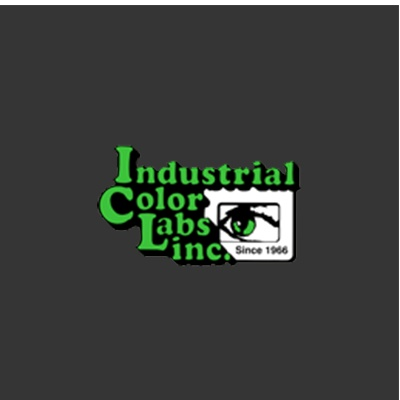 Industrial Color Labs Inc.