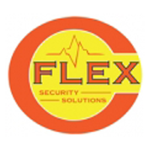 Flex Security Solutions