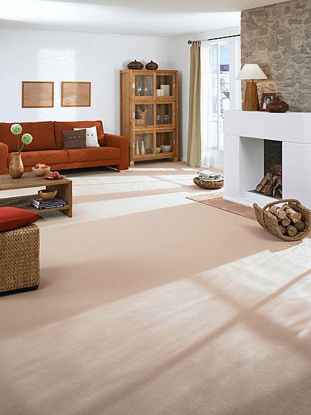 teppich parkett partner gmbh in remscheid branchenbuch deutschland. Black Bedroom Furniture Sets. Home Design Ideas