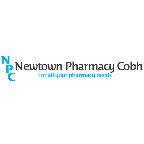 Newtown Pharmacy