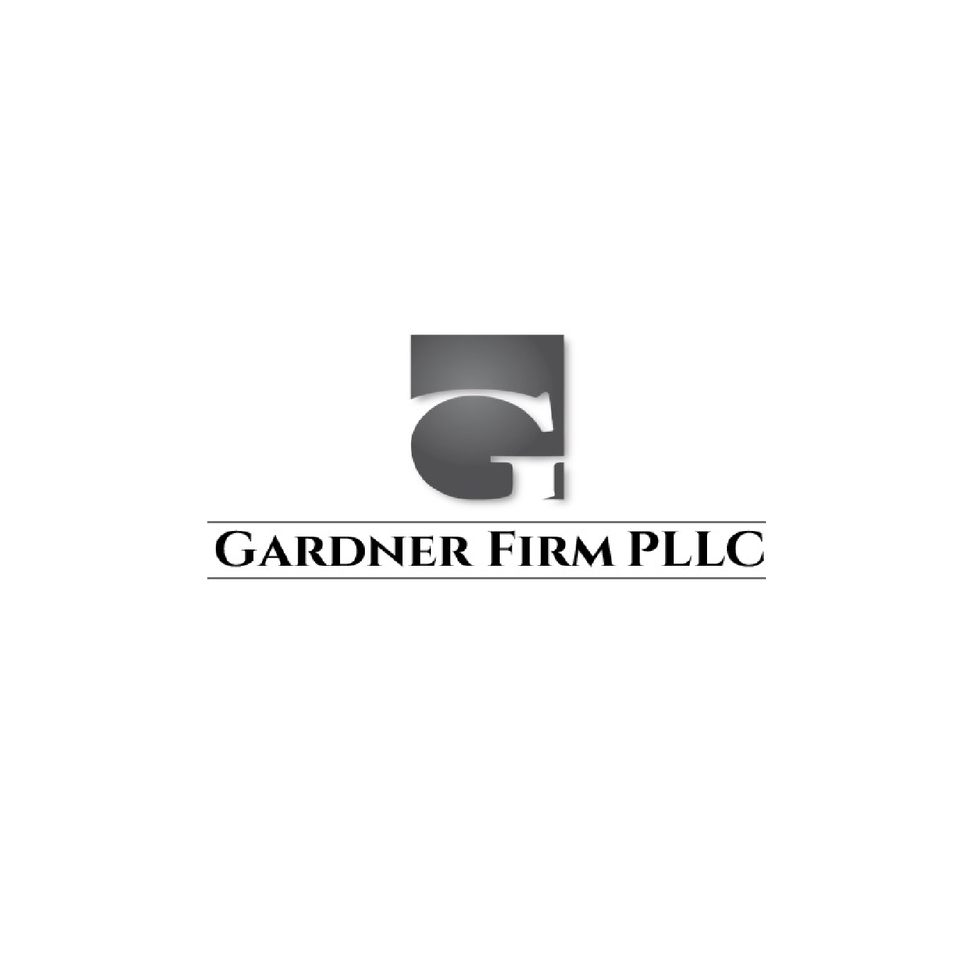 Ryan Gardner Attorney at Law PLLC
