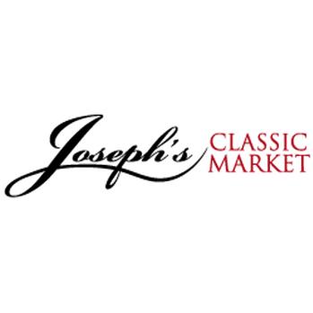 Joseph 39 S Classic Market In Palm Beach Gardens Fl 561 948 3