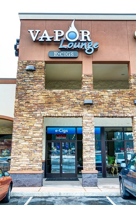 Vapor Lounge - Post image 5