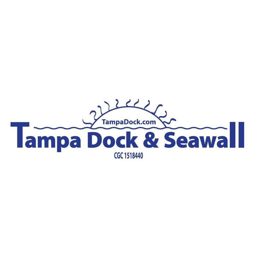 Tampa Dock & Seawall