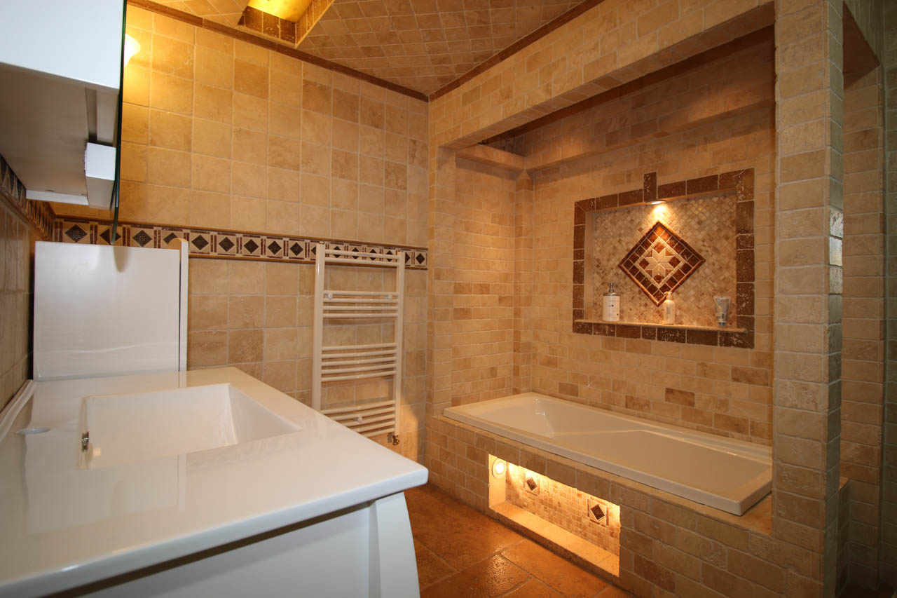 Bj Floors And Kitchens Inc Passaic Nj