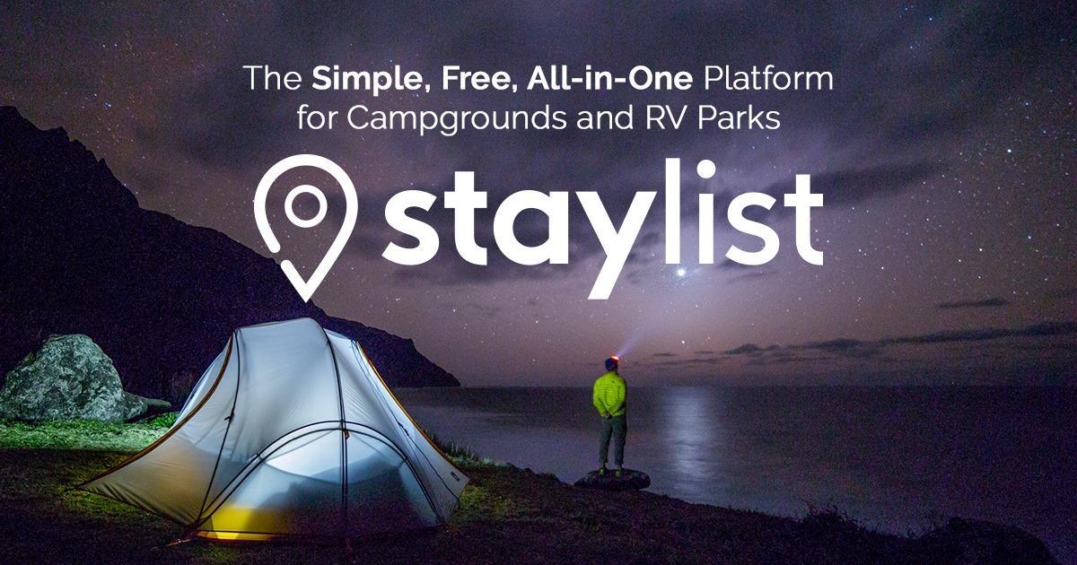 Staylist image 0