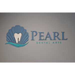 Pearl Dental Arts image 1