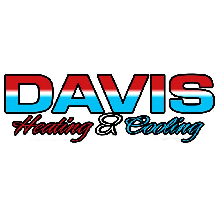 Davis Heating & Cooling LLC image 0
