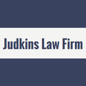 Judkins Law Firm - Oak Ridge, TN 37830 - (865) 482-7877 | ShowMeLocal.com