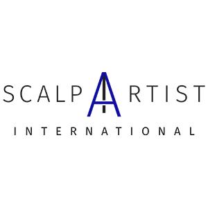 Scalp Artist International