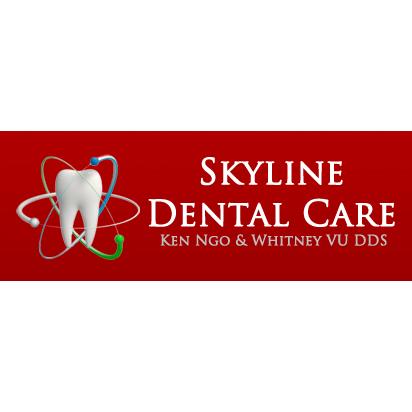 Skyline Dental Care