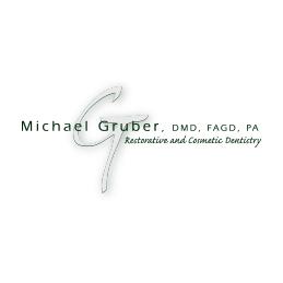 Gruber Dental image 0