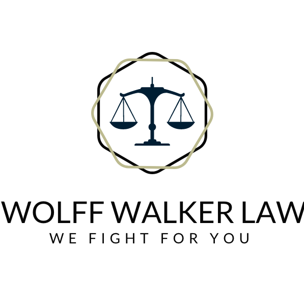 Wolff Walker Law Firm image 0