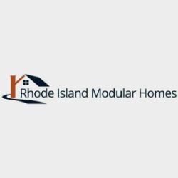 Rhode Island Modular Homes