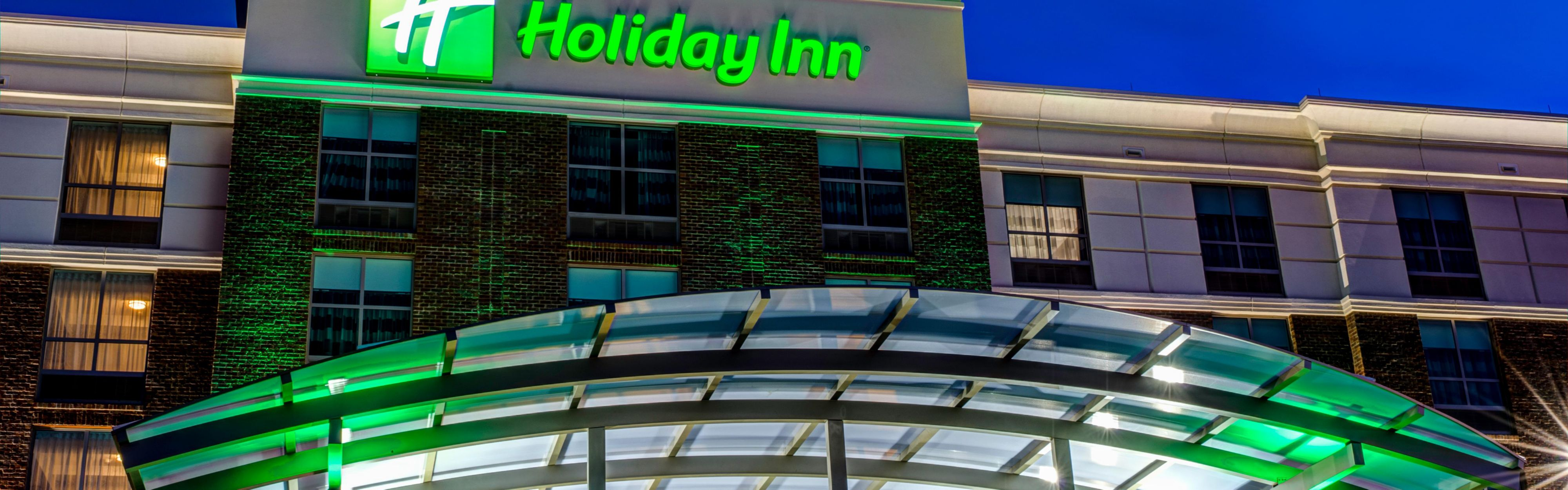 Holiday Inn Owensboro Riverfront image 0