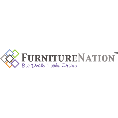Furniture nation in north richland hills tx 76180 for Furniture nation