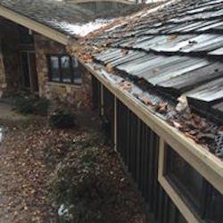 MN Gutter Cleaning Service Near Me image 15