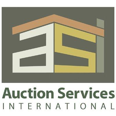 Auction Services International