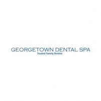 Georgetown Dental Spa Brooklyn Ny