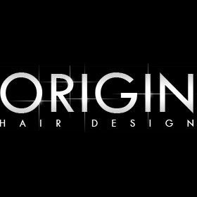 Origin Hair Design