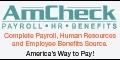 AmCheck Payroll Services image 4