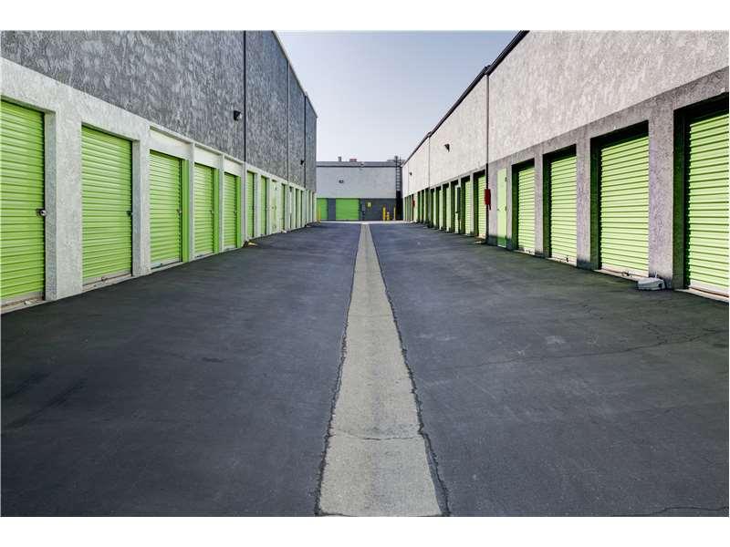 Merveilleux Extra Space Storage 175 W Verdugo Ave Burbank, CA Warehouses Self Storage    MapQuest