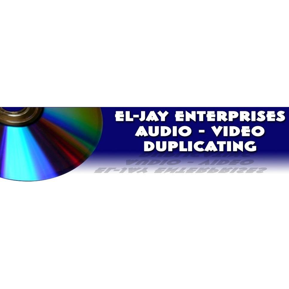 El-Jay Video Audio