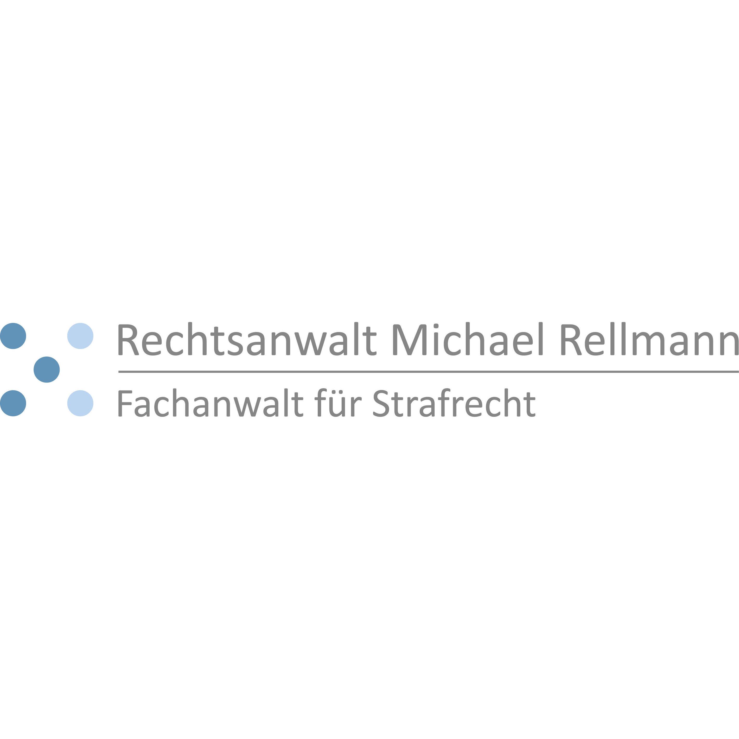 Michael Rellmann
