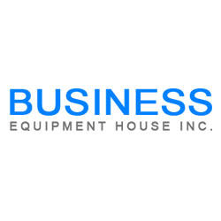 Business Equipment House Inc.