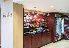 Courtyard by Marriott Boston Marlborough image 7