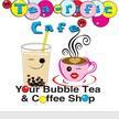 Tea-rific Cafe