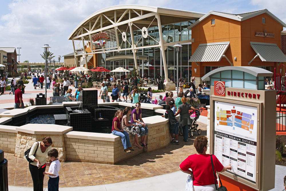 Cypress outlet mall coupons