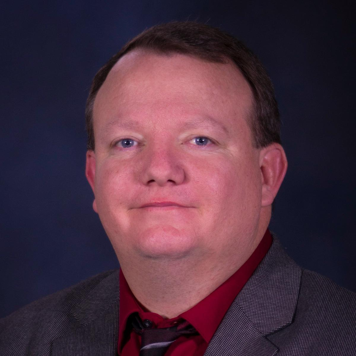 Jeremy Bruce - Missouri Farm Bureau Insurance