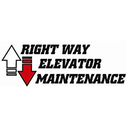 Right Way Elevator Maintenance